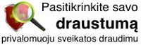 Pasitikrink-draustuma-200x65